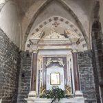 Nostra Signora della Solute in Volastra, Italy